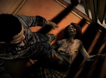 The Walking Dead: Season 2 – Episode One: All That Remains (Review)