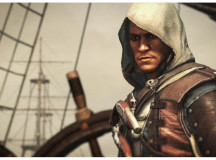 Assassin's Creed – Past and Future