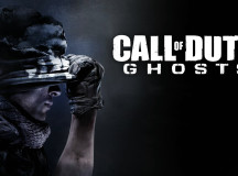 Call Of Duty: Ghosts – Review