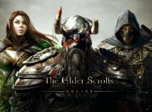 Elder Scrolls Online Is Subscription Based, Why The Hate?