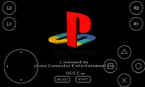 fpse emulator ps1