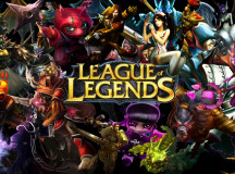 League of Legends: Everything You Need To Know