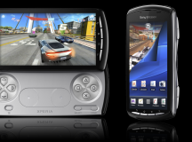 Gaming On The Go And The Sony Xperia Play Review