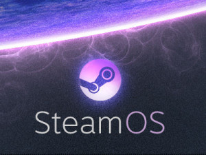 Steam Machine will help pioneer Valve's new Steam OS.