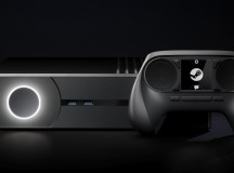 Valve's Steam Machine: a Load of Hot Air?