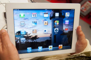 Whether Hybrids can truly compete with the popularity of tablets remains to be seen.