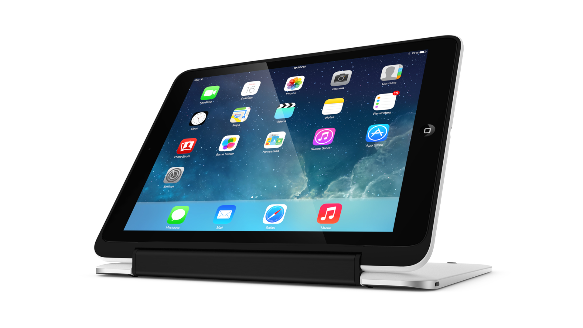 Tech Reviewer – The iPad Air: What I Like and What I Don't