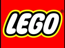 The Lego Movie: A Toy Renaissance?