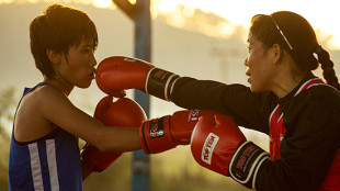 Vodafone Help Women In India With Self Defence App