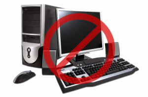 The decline of desktops is part of a global shift toward mobile computing.