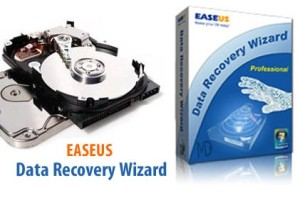 easeus-data-recovery