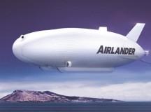 Future of aviation technology