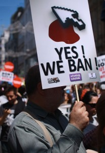 Turkey_internet_ban_protest_2011