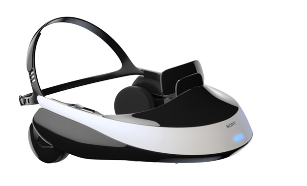 Sony is expected to reveal it's first major peripheral for the PS4, a VR headset said to be even better than the Oculus Rift