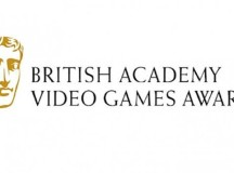 The Last of Us Wins Big At Bafta Games Awards 2014