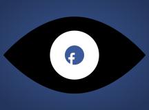 Facebook To Buy Oculus