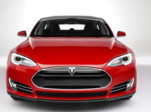 Tesla – The Most Advanced Car Yet