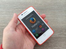 Firefox OS 2.0 – The Web On The Phone