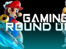Gaming Round Up 18/04/14