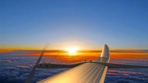 Titan Aerospace Drone Google