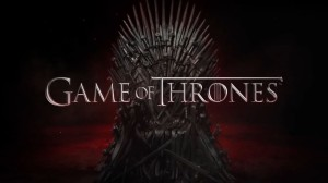 'Game of Thrones' Breaks Piracy Records