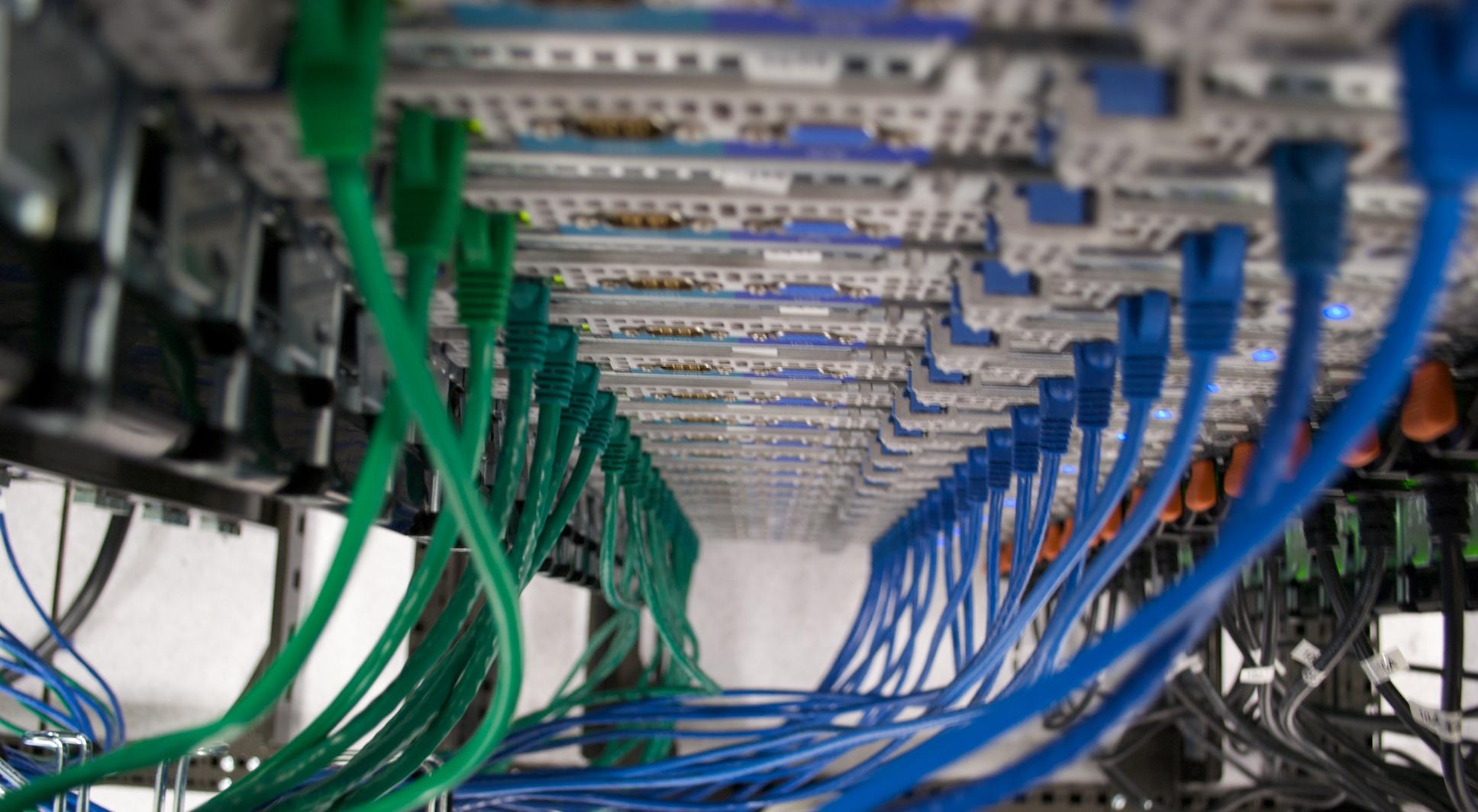 Tech Reviewer Thousands At Risk Of Heartbleed Server Bug