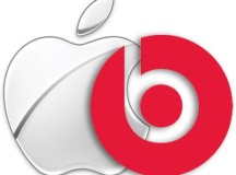 Apple To Take Over Beats