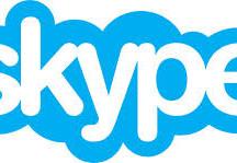Skype's Universal Translator