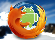 Firefox OS Apps Now On Android Too