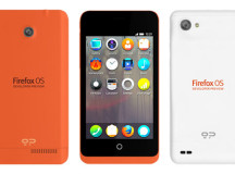 Will Firefox Phones Ever Make It?