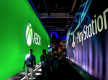 The Best And The Rest of E3 2014: Part 2