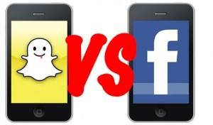 snapchat_vs_slingshot