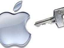 Apple And Location Based Security