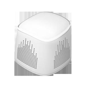 Inateck bluetooth speakers