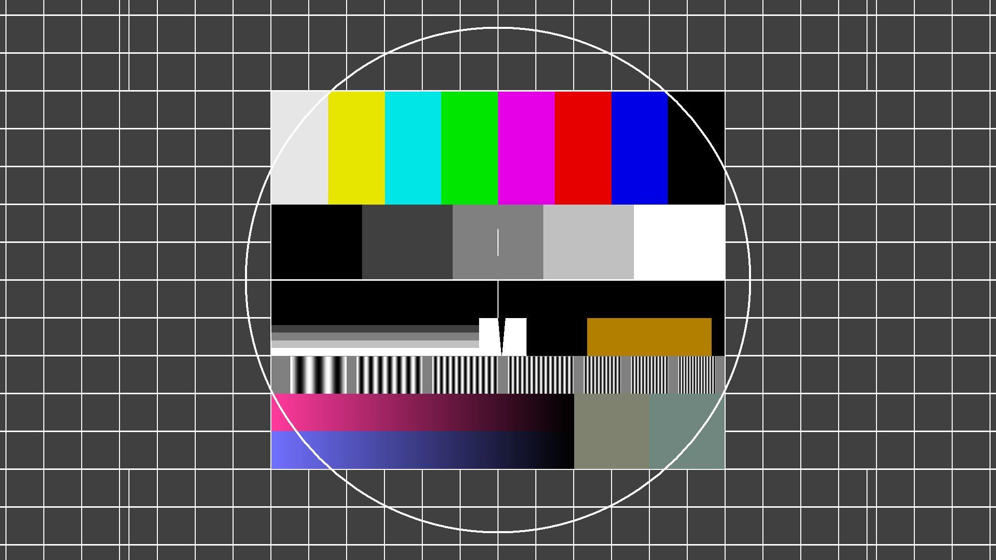 Частоты бесплатных эротических телеканалов 10 фотография
