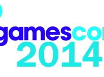 Gamescom 2014: Microsoft vs. Sony