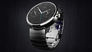 One of the more stylish and read wear watches