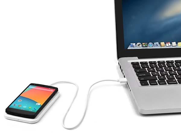 ravpower-qi-charging