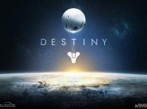 Destiny Sales Hit $325m In Just Five Days