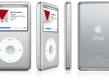 iPod Classic – A Eulogy To A Game-Changer
