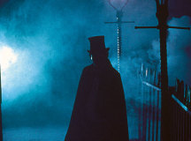 Has Jack the Ripper Really Been Identified By DNA Technology?