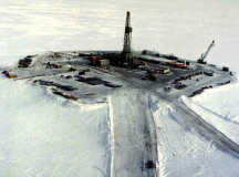 Shell Plans To Return To The Arctic