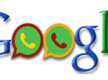 Google Messenger To Take On WhatsApp