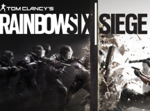 "Rainbow Six Team Launch ""Behind the Wall"" Blog Series"