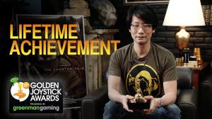 Hideo-Kojima-GoldJoystick2014_LifetimeAchiev_AP_281014
