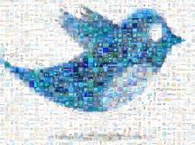 Is Twitter's App Graph The End Of Privacy?