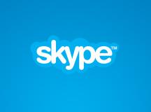 Skype Releases Beta Web App
