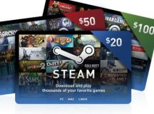 Games You Should Grab During the Steam Fall Sale