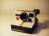 Polaroid Socialmatic Revolution