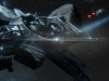The rise, fall, and rebirth of the Combat Space Sim